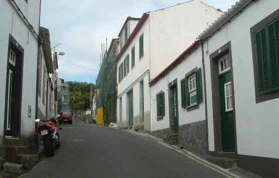 horta e jardim advogados:Rua Advogado Graça (Ladeira de Santo António)